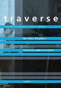 Cover-Bild zu Steinbrecher, Aline (Hrsg.): Rat holen, Rat geben - Consulter, guider et orienter