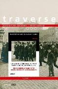 Cover-Bild zu Auderset, Patrick (Hrsg.): Der Landesstreik 1918 / La Grève générale de 1918