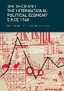 Cover-Bild zu Schmelzer, Matthias (Hrsg.): The OECD and the International Political Economy Since 1948 (eBook)