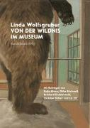Cover-Bild zu Von der Wildnis im Museum