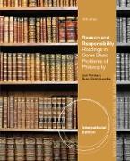 Cover-Bild zu Shafer-Landau, Russ (University of Wisconsin): Reason and Responsibility