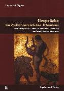 Cover-Bild zu Ogden, Thomas H.: Gespräche im Zwischenreich des Träumens