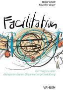 Cover-Bild zu Facilitation von Scholz, Holger