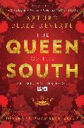 Cover-Bild zu Perez-Reverte, Arturo: Queen of the South