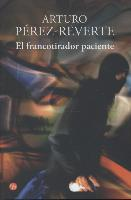 Cover-Bild zu Pérez-Reverte, Arturo: El francotirador paciente