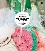 Cover-Bild zu Creative Bubble Yummy von Rico Design GmbH & Co. KG (Illustr.)