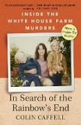 Cover-Bild zu Caffell, Colin: In Search of the Rainbow's End (eBook)