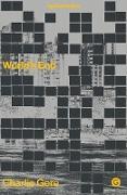 Cover-Bild zu Gere, Charlie: World's End (eBook)
