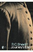 Cover-Bild zu Sherriff, R. C.: Journey's End