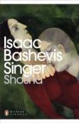 Cover-Bild zu Singer, Isaac Bashevis: Shosha