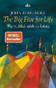 Cover-Bild zu Strelecky, John: The Big Five for Life