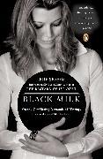 Cover-Bild zu Shafak, Elif: Black Milk