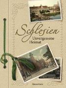 Cover-Bild zu Lindner, Ewald: Schlesien
