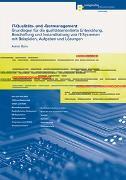 Cover-Bild zu Born, Armin: IT-Qualitäts- und -Testmanagement
