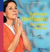 Cover-Bild zu Buchinger Heilfasten: Die Original-Methode (eBook) von Wilhelmi de Toledo, Francoise