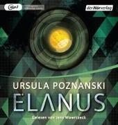 Cover-Bild zu Poznanski, Ursula: Elanus