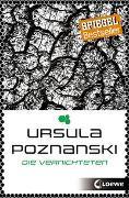 Cover-Bild zu Poznanski, Ursula: Die Vernichteten (Eleria-Trilogie - Band 3)