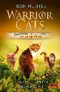 Cover-Bild zu Hunter, Erin: Warrior Cats - DEINE Welt der Clans