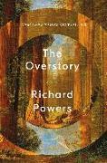 Cover-Bild zu Powers, Richard: OVERSTORY