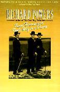 Cover-Bild zu Powers, Richard: Three Farmers on Their Way to a Dance
