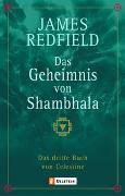 Cover-Bild zu Redfield, James: Das Geheimnis von Shambhala