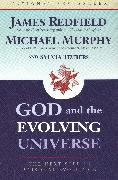 Cover-Bild zu Redfield, James: God and the Evolving Universe