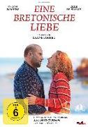 Cover-Bild zu Moussafir, Raphaële: Eine bretonische Liebe