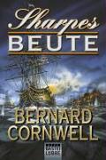 Cover-Bild zu Cornwell, Bernard: Sharpes Beute