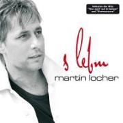 Cover-Bild zu Locher, Martin (Komponist): 's Lebm