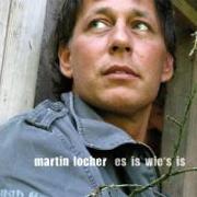 Cover-Bild zu Locher, Martin (Komponist): Es Is Wie's Is