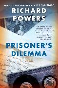 Cover-Bild zu Powers, Richard: Prisoner's Dilemma