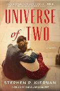 Cover-Bild zu Kiernan, Stephen P.: Universe of Two