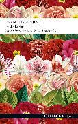 Cover-Bild zu Turgenjew, Iwan: Erste Liebe (eBook)