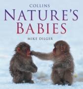 Cover-Bild zu Nature's Babies (eBook) von Dilger, Mike