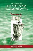 Cover-Bild zu Grüne Perlen aus Ulvador von Bond, Andrew