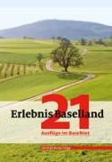 Cover-Bild zu Zahnd, Dominique: Erlebnis Baselland