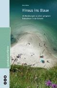 Cover-Bild zu Weber, Reto: Hinaus ins Blaue