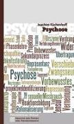 Cover-Bild zu Psychose von Küchenhoff, Joachim