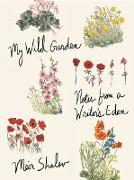 Cover-Bild zu Shalev, Meir: My Wild Garden