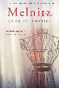Cover-Bild zu Lewinsky, Charles (Author): Melnitz