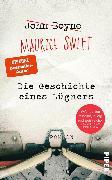 Cover-Bild zu Boyne, John: Die Geschichte eines Lügners (eBook)