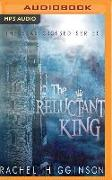 Cover-Bild zu Higginson, Rachel: The Reluctant King