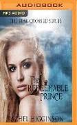 Cover-Bild zu Higginson, Rachel: The Redeemable Prince