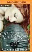 Cover-Bild zu Higginson, Rachel: The Heart