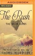 Cover-Bild zu Higginson, Rachel: The Rush
