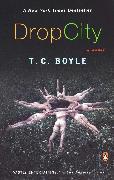 Cover-Bild zu Boyle, T.C.: Drop City