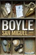 Cover-Bild zu Boyle, T.C.: San Miguel