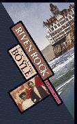 Cover-Bild zu Boyle, T.C.: Riven Rock