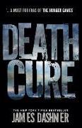 Cover-Bild zu Dashner, James: The Death Cure