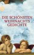 Cover-Bild zu Dammel, Gesine (Ausw.): Die schönsten Weihnachtsgedichte